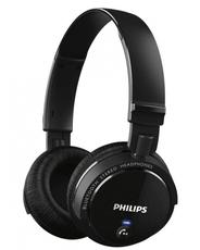 Produktfoto Philips SHB5600