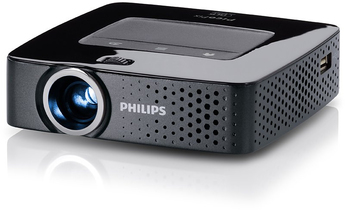 Produktfoto Philips Picopix PPX3614