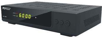 Produktfoto Opticum HD AX 300 PVR