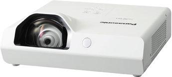 Produktfoto Panasonic PT-TW340E