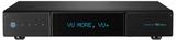 Produktfoto Vu+ Ultimo 3 X DVB-C/T