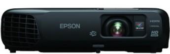 Produktfoto Epson EH-TW570