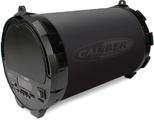 Produktfoto Caliber HPG507BT