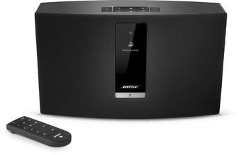 Produktfoto Bose Soundtouch 20 Serie II