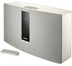 Produktfoto Bose Soundtouch 30 Serie II