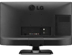 Produktfoto LG 29MT44D