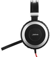 Produktfoto Jabra Evolve 80 MS Stereo