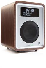 Produktfoto Ruark Audio R1 Mkiii