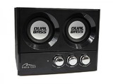 Produktfoto Media-Tech MT-3329 Soundrave 2.2 Dualbass