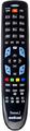 Produktfoto Meliconi Gumbody Personal 2 (806066)
