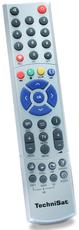 Produktfoto Technisat 0000/3719 (PVR 235)