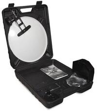 Produktfoto Smart CAMP LC 40-00-10-0001