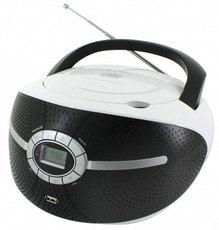 Produktfoto Soundmaster SCD 3000