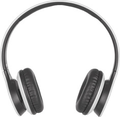 Produktfoto Manhattan 178150 Fusion Wireless