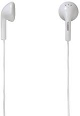 Produktfoto Thomson EAR1103