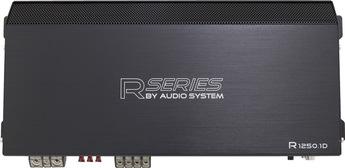 Produktfoto Audio System R 1250.1 D