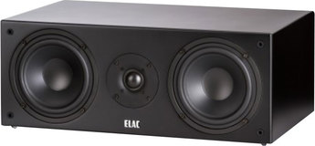 Produktfoto Elac CC 71