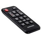 Produktfoto Samsung CY-HDR1110