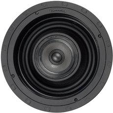 Produktfoto Sonance VP82R