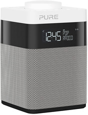 Produktfoto Pure POP MINI