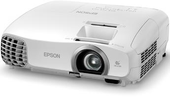 Produktfoto Epson EH-TW5100