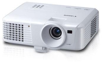 Produktfoto Canon LV-S300