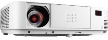 Produktfoto NEC M322XS