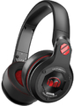 Produktfoto Monster Octagon UFC Headphone
