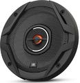 Produktfoto JBL GX502