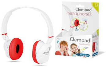 Produktfoto Clementoni Clempad