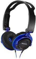 Produktfoto Panasonic RP-DJS150E