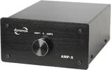 Produktfoto Dynavox AMP S