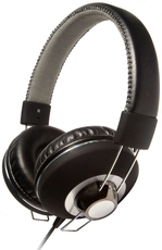Produktfoto Maxell Retro DJ2 MXH-HP 600
