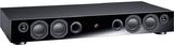 Produktfoto Magnat Sounddeck 600