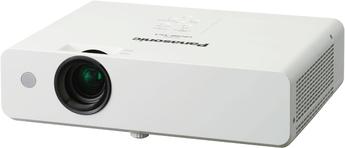 Produktfoto Panasonic PT-LB280A