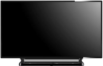 Produktfoto Toshiba 50L2436DB