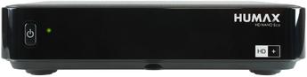Produktfoto Humax HD NANO ECO