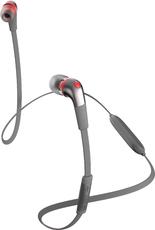 Produktfoto Emtec STAY Earbuds E200
