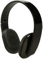 Produktfoto Logilink BT0030 Bluetooth Stereo Headset