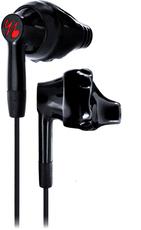 Produktfoto JBL Inspire 200