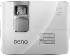Produktfoto Benq W1080ST PLUS