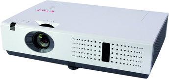 Produktfoto Eiki LC-XNS3100