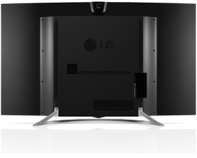 Produktfoto LG 65EC970V