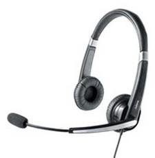 Produktfoto Jabra UC Voice 550 MS 5599-823-115