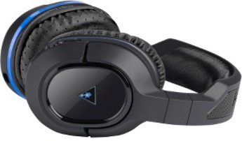 Produktfoto Turtle Beach EAR Force Stealth 500P