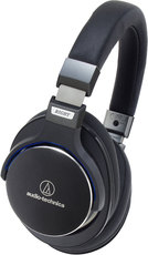 Produktfoto Audio-Technica  ATH-MSR7