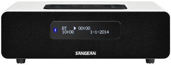 Produktfoto Sangean DDR-36