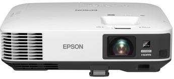 Produktfoto Epson EB-1970W