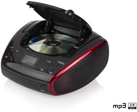 Produktfoto Audiosonic CD-1597