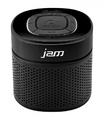 Produktfoto HMDX Audio HX-P740BK-EU Audio JAM Storm